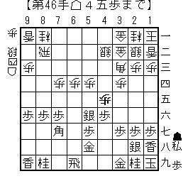 kifu20131215b