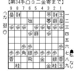 kifu20131218a