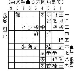 kifu20131218k