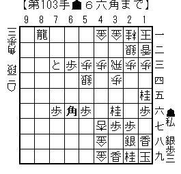 kifu20131218l
