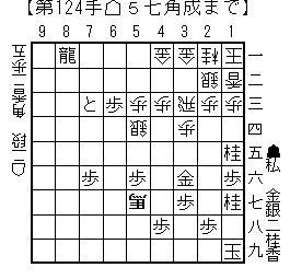 kifu20131218n