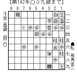 kifu20131218p