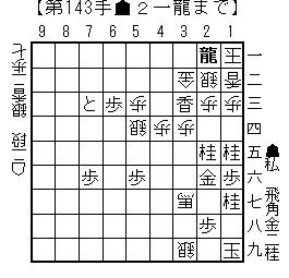 kifu20131218q