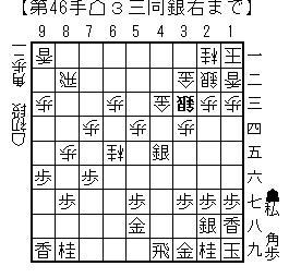 kifu20131220e
