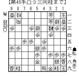 kifu20131222c