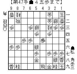 kifu20131222d
