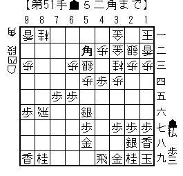 kifu20131222f