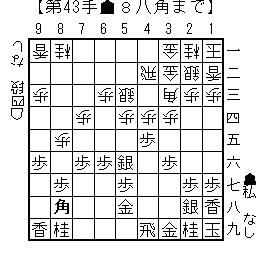 kifu20131222i