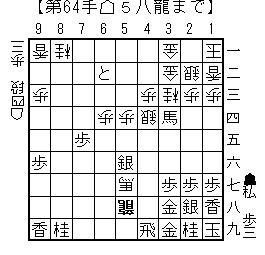 kifu20131222k