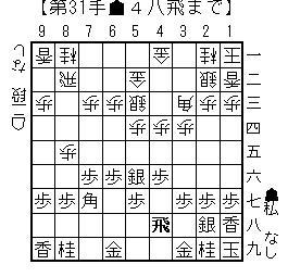 kifu20131228a