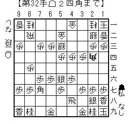 kifu20131228b