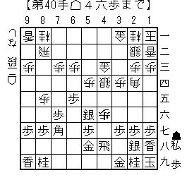 kifu20131228f