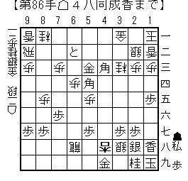 kifu20131228k