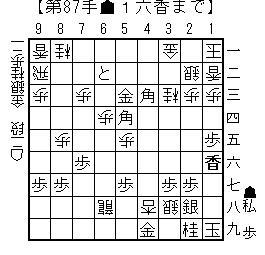 kifu20131228l