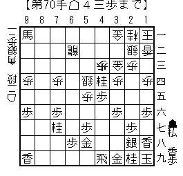 kifu20131230f