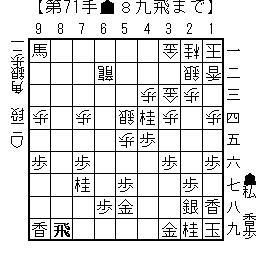 kifu20131230g