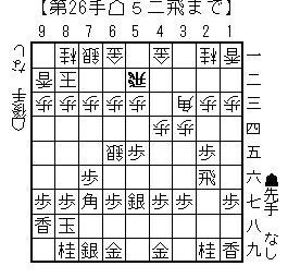 kifu20140103c1