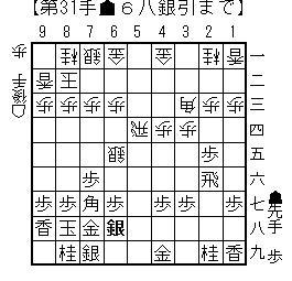 kifu20140103h