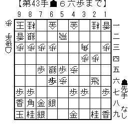 kifu20140103j