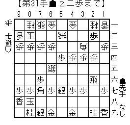 kifu20140103k