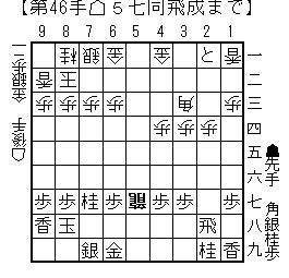 kifu20140103l