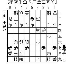 kifu20140103n