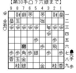 kifu20140103p