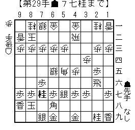 kifu20140103q