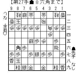 kifu20140103z