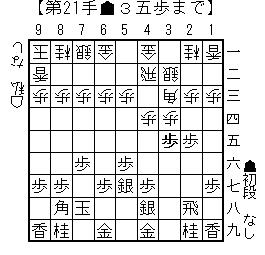 kifu20140107a