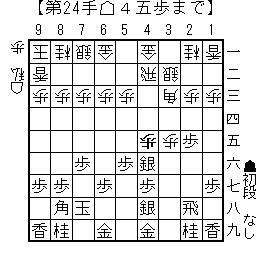 kifu20140107b