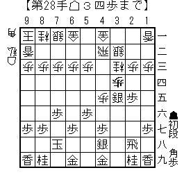 kifu20140107d