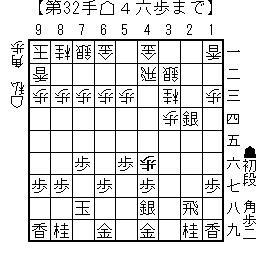 kifu20140107e
