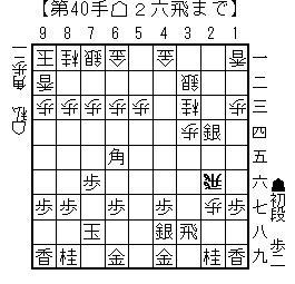 kifu20140107g