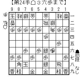 kifu20140107h