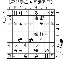 kifu20140107i