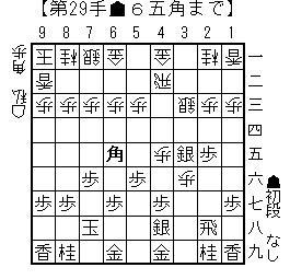 kifu20140107j