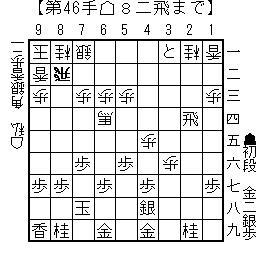kifu20140107m