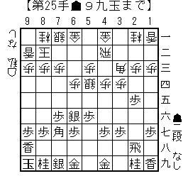 kifu20140108a