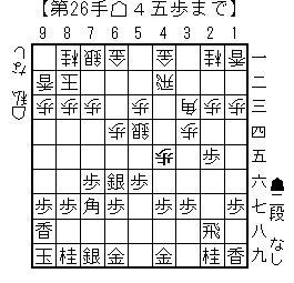 kifu20140108b