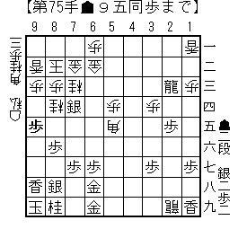 kifu20140108h