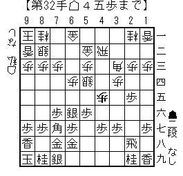 kifu20140108l