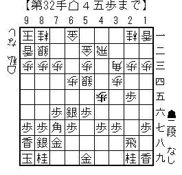 kifu20140108n
