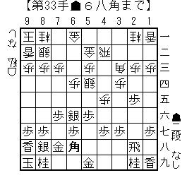 kifu20140108o