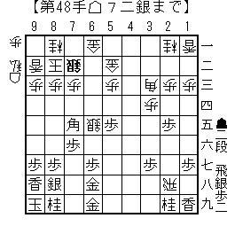 kifu20140108p