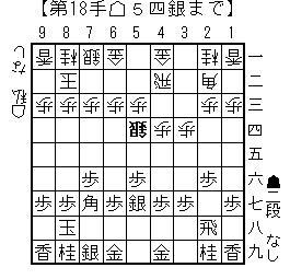 kifu20140108q
