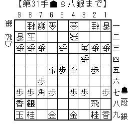kifu20140108r