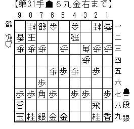 kifu20140108s
