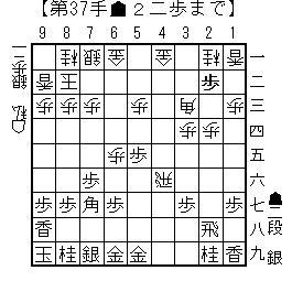 kifu20140108t