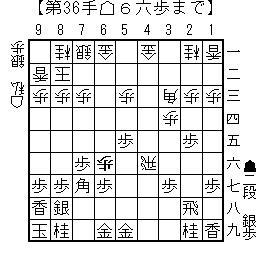 kifu20140108v